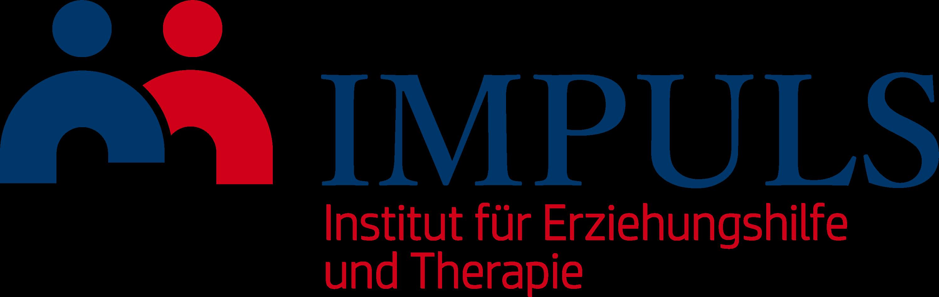 Impuls GmbH Logo
